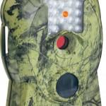 wildcamera infrarood 6megapixel kopen